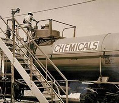 Hemco Industries -