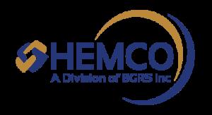 Hemco Logo