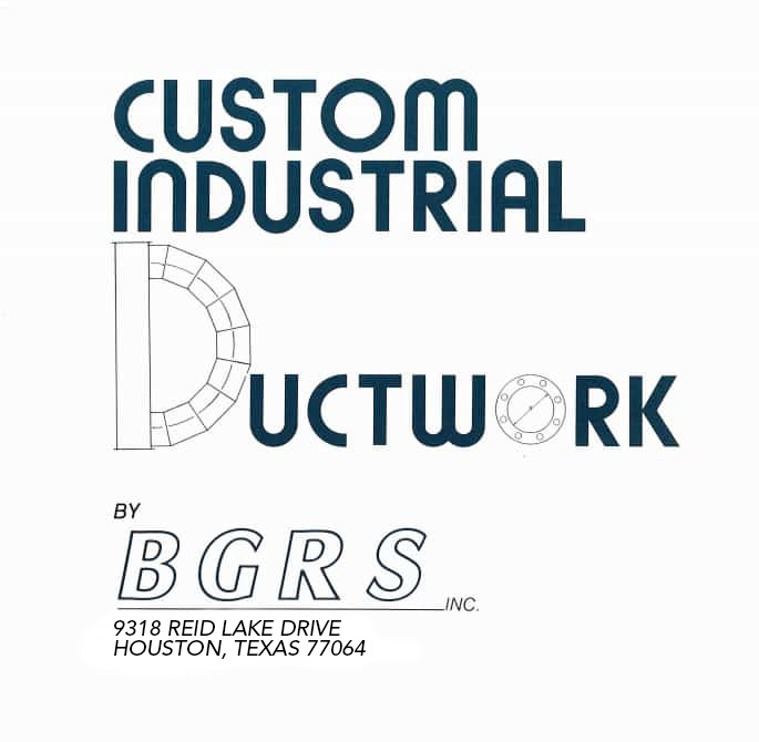 Industrial Ductwork | Custom Industrial Duct Systems